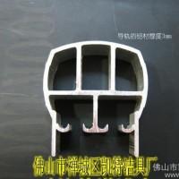 专业20年高端淋浴房制造 酷比特一字型淋浴屏风、淋浴隔断