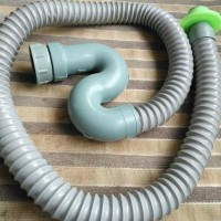下水管  具体价格请来电咨询