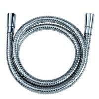 恒博   金属软管   不锈钢金属软管   法兰连接金属软管  金属软管厂家 量大从优