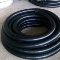 润煤147-85456465 瓦斯抽放软管,瓦斯抽放软管厂家,瓦斯抽放