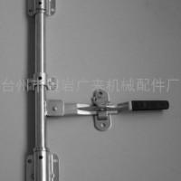 供应广来GL-11115集装箱门锁、集装箱配件、车厢配件