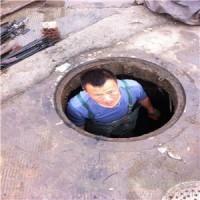 成都宏企环保工程供应成都专业下水管道清淤公司欢迎你的咨询和电话
