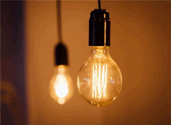 全面换推LED英国9月起将禁售卤素灯泡
